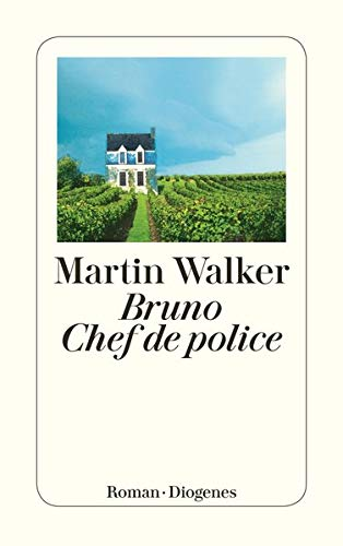 Bruno, Chef de police