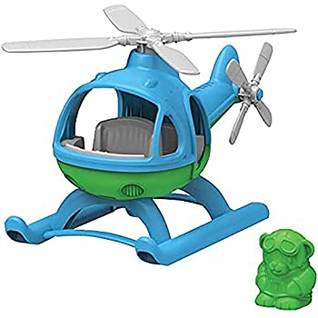Best helicopter toy Reviews