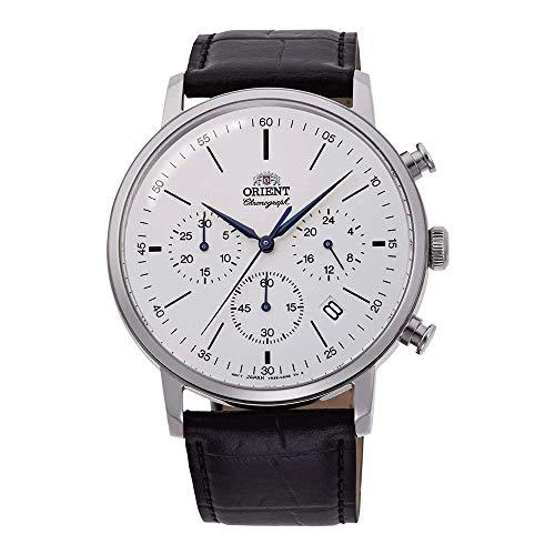 Orient Reloj Informal RA-KV0405S10B