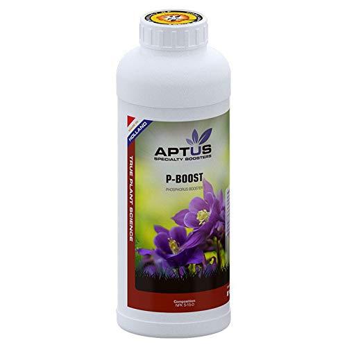 P-Boost 500 ml - Aptus