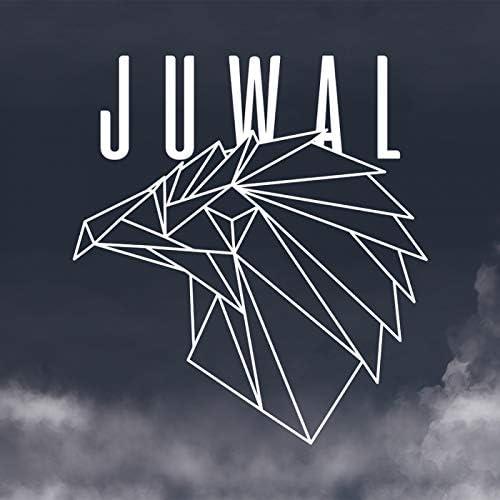 JUWAL