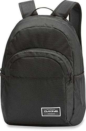 Dakine Ohana, Backpack, 26 Litre, Black