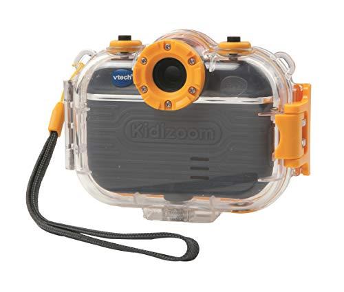 Vtech 507005 Kidizoom Action Cam 180 - Cámara infantil