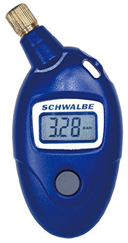 Schwalbe Airmax Pro Manom?re digital by Schwalbe