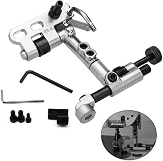 Best industrial sewing machine edge guide Reviews