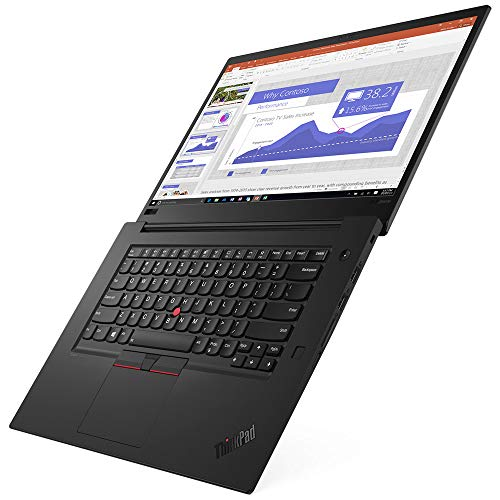 TP X1 Extreme G3 T I7-10750H SYST