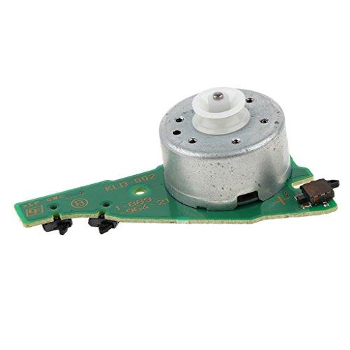 balikha Insira a Chave Ejetora Do Motor para O Inversor KES-860A KES-490A