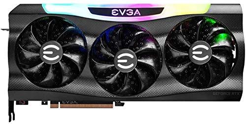 EV GA GeForce RTX 3070