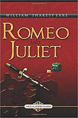 Romeo and Juliet (German Edition) - Kindle edition by William Shakespeare.  Literature & Fiction Kindle eBooks @ Amazon.com.
