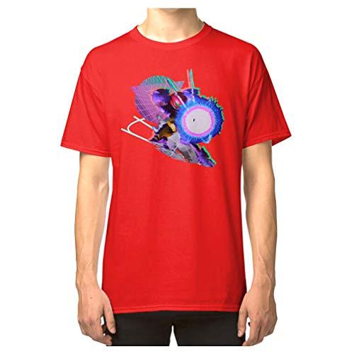 Gravity Suit Samus Charge Shot Classic Tshirt Unisex T-Shirt, Hoodie, Sweatshirt, Tank for Men Women