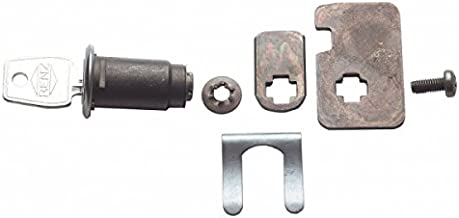 Euro-Locks Doitrand 1616 Serrure ext/érieure
