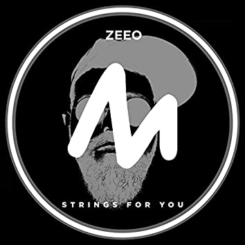 Strings for You (Extended Mix)