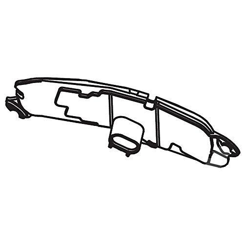 OEM anteriore sinistro LED luce Husqvarna artigiano prato trattori TC 342T TS 342 585420501