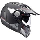 GIVI HX01DNYLL90058HPS X01D casco integrale per tourer
