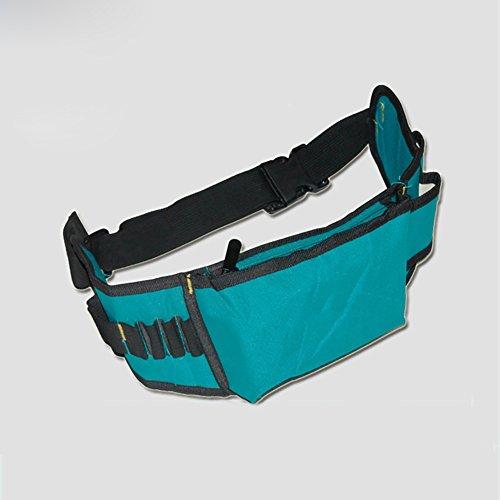 Stoffhalter Sicherer Halt für leichte Stoffe, einfach zum Einhaken in Gardinenbänder, kleine Stoff-Ösen, etc.