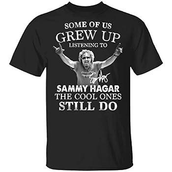 Best sammy hagar tshirt Reviews