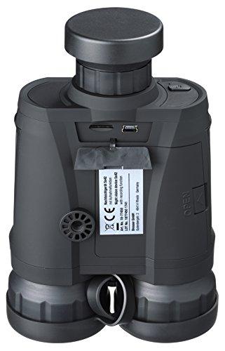 Bresser Nachtsichtgerät 5x42 Erfahrungen & Preisvergleich