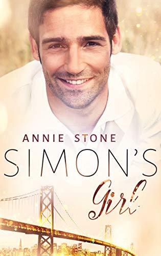Simon's Girl (She flies Spin-off 2)