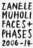 Zanele Muholi - Faces and Phases 2006-2014