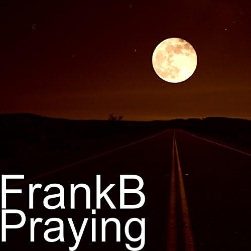 FrankB