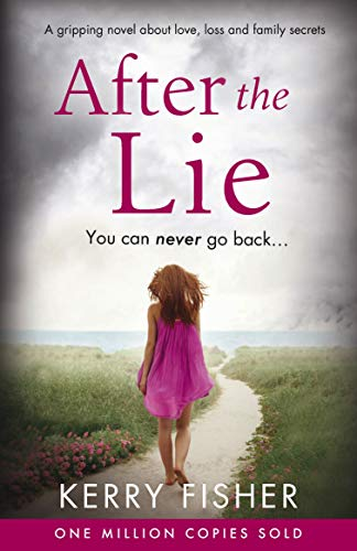 After the Lie: A...