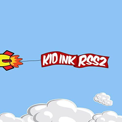 Kid Ink feat. Hardhead & Vee tha Rula