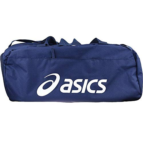 Asics Bag, Navy