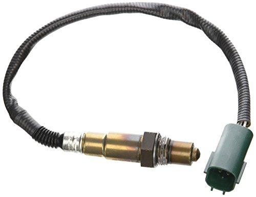 Preisvergleich Produktbild Bosch 258006462 Lambdasonde