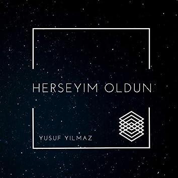Herşeyim Oldun (feat. Ufuk Kaplan)
