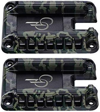 Top 10 Best pistol mount for truck