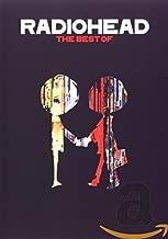Radiohead: The Best Of Radiohead