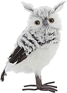 Best owl christmas tree topper Reviews