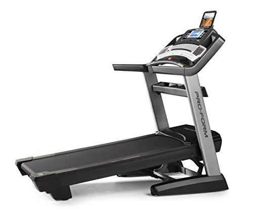 ProForm Performance Treadmill
