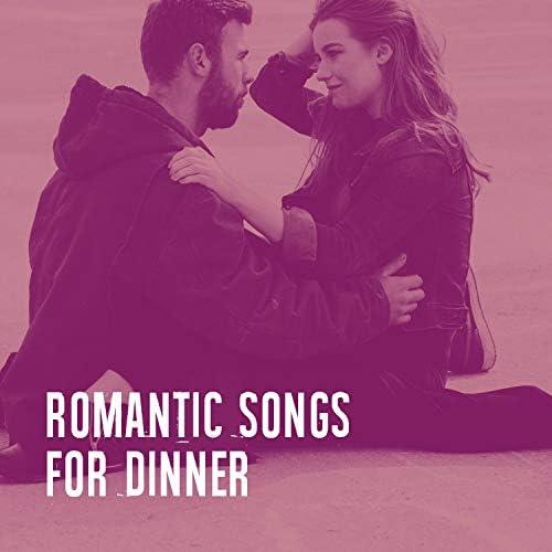 Love Songs, Best Love Songs & Canciones de Amor