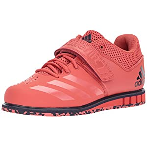 adidas Men's Powerlift.3.1
