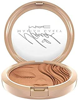 MAC Limited Edition Mariah Carey Collection Extra Dimension Skinfinish Powder - My Mimi