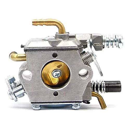 Carburador Motosierra Snowinspring