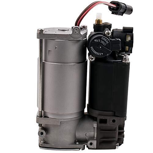 MGGRP Kompressor Luftfederun für...