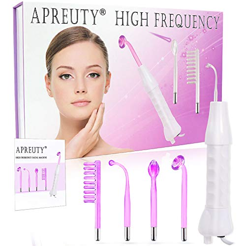 high-frequency-facial-machine-apreuty-portable-handheld-high-frequency-facial-wand-device-violet-ray-argon-acne-for-personal-beauty-acne-spot-wrinkles-remover-eyes-body-care-valentines-day-gifts