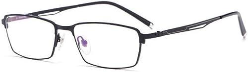 YMTP Vollrand Titanlegierungs Qualitäts Brillen Rahmen Für M er Und Frauen Optische Brillen Rahmen Schauspiele