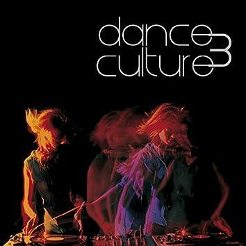 Dance Culture 3