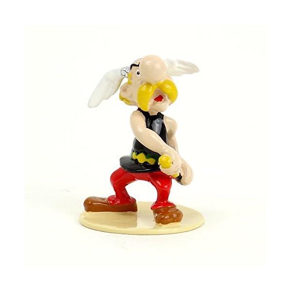 Ocultar - colección Origine - Asterix espada 1