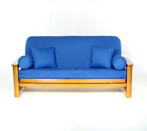 La Mejor Lista de Sofa Cama Barato  . 8