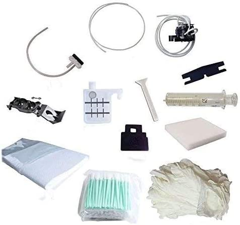 Inkjet Printer Cleaning Kit Maintenance Super Special SALE held FP-7 Tampa Mall Tool for Roland