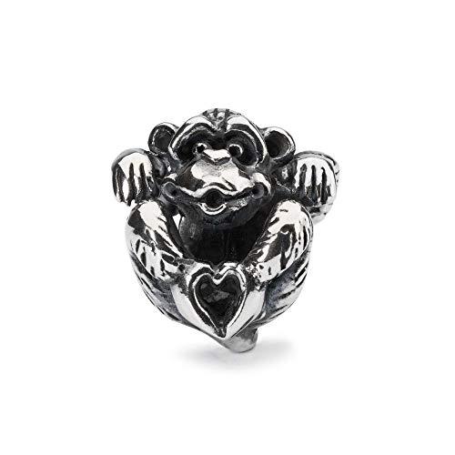 Trollbeads Silber Bead … Love …
