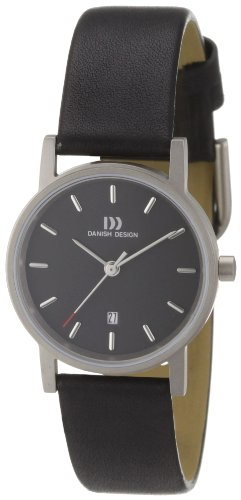 Danish Design damenarmbanduhr Titan 3326477