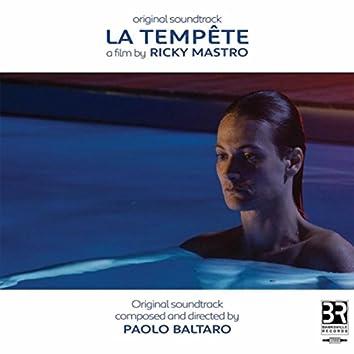 La Tempête (Original Soundtrack)