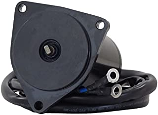 New Yamaha Outboard Tilt Trim MOTOR COMPATIBLE WITH 50hp 60hp 70hp 90hp 1992 1993 1994 1995 1.