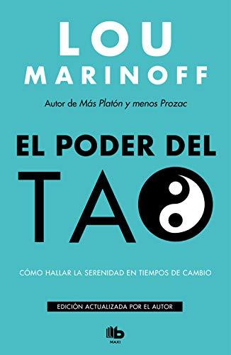 El poder del Tao (MAXI)
