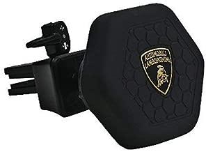 Automobili Lamborghini Diablo D7R Magnetic Air Vent Mount for Smartphones